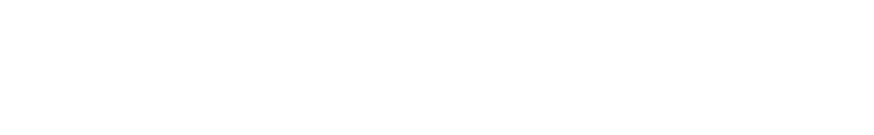 riser white noise 1