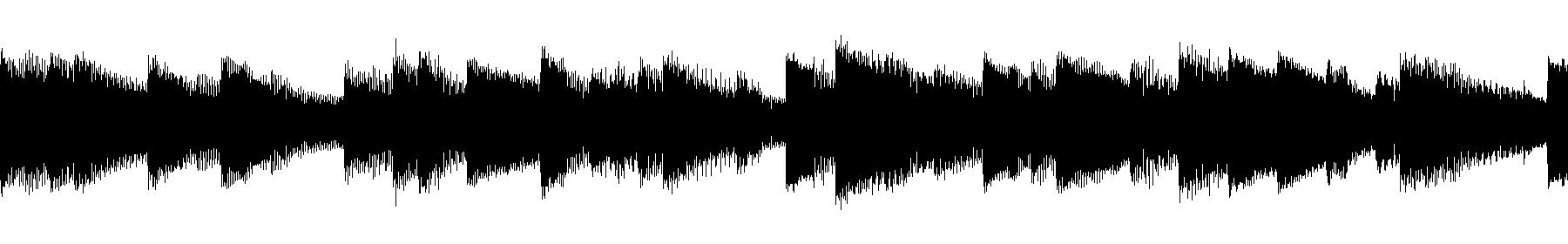Sad Guitar Melody | Sample Focus