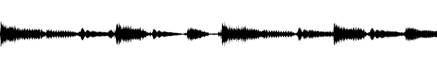 fl bluesguitar acoustic licks 78bpm f 27
