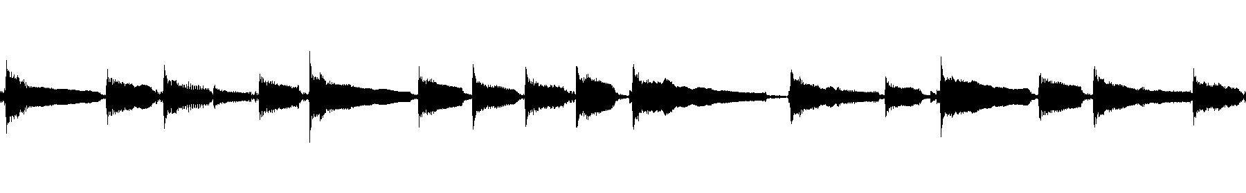 fl bluesguitar acoustic licks 78bpm f 21
