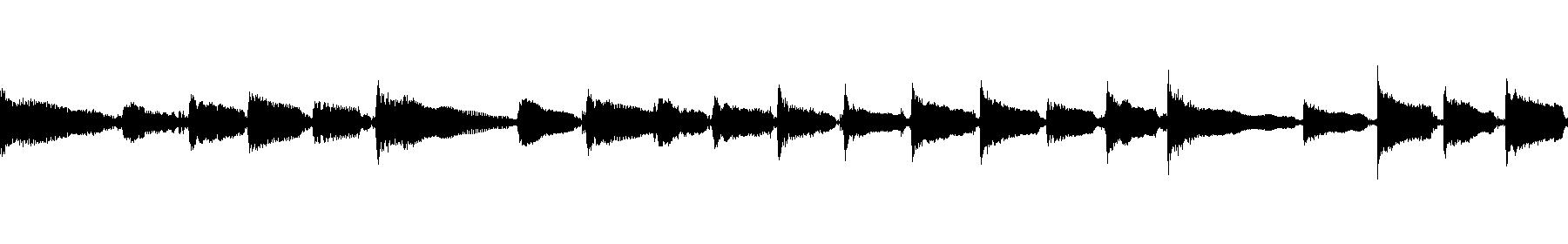 fl bluesguitar acoustic licks 78bpm f 26