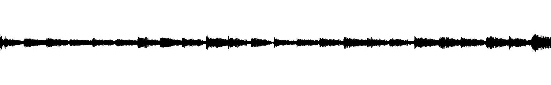 fl bluesguitar acoustic licks 78bpm f 03