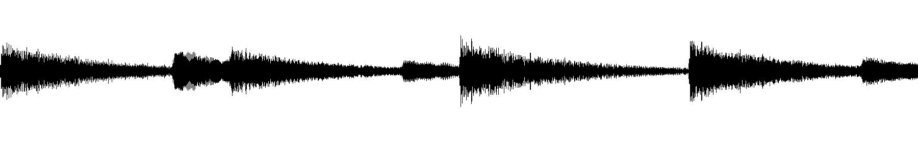 sad piano loop   song jump