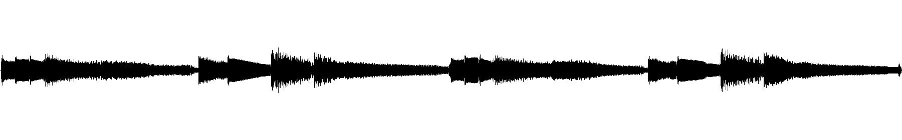 classic soul loop 73bpm