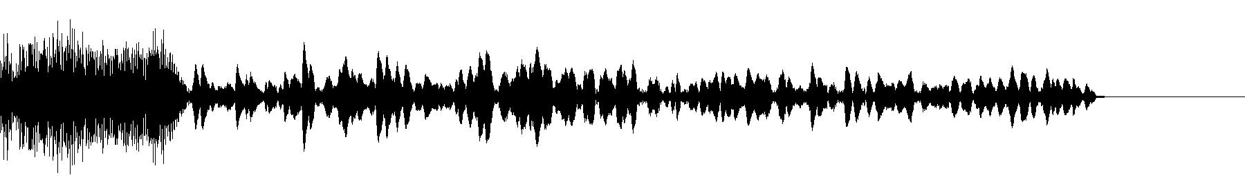 bluezone orbit sound 015