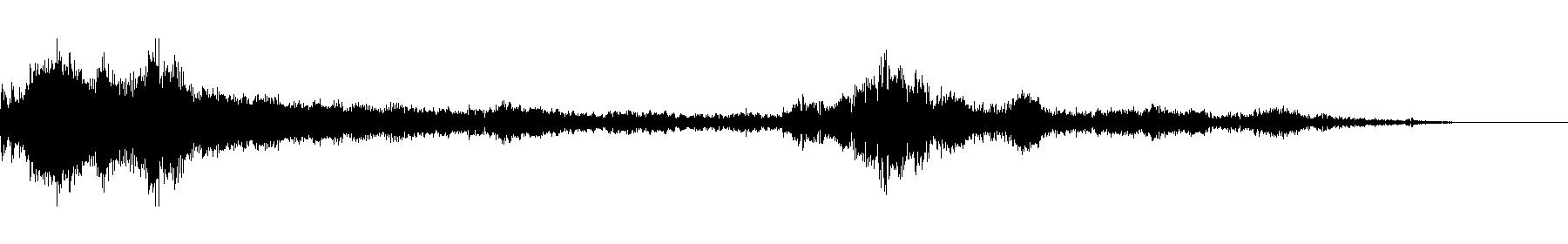 bluezone orbit sound 011