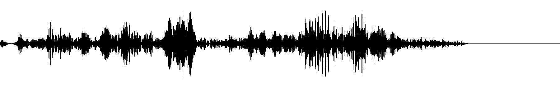 bluezone orbit sound 022