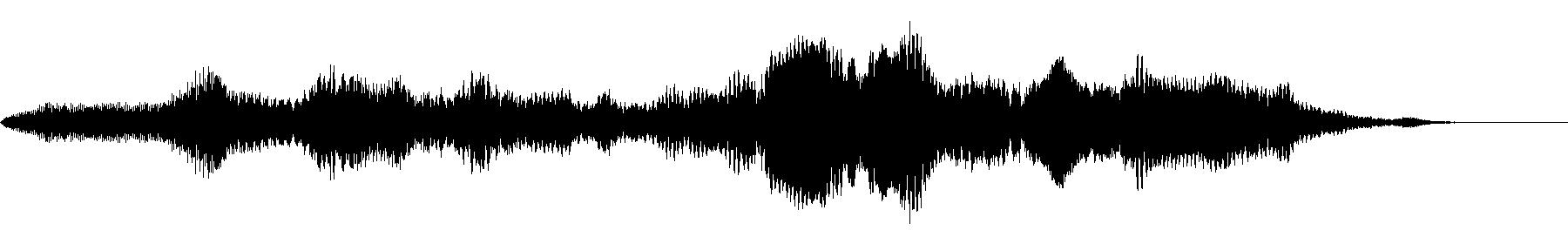 bluezone orbit sound 027