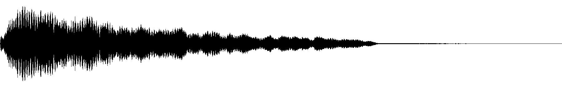 bluezone orbit sound 033