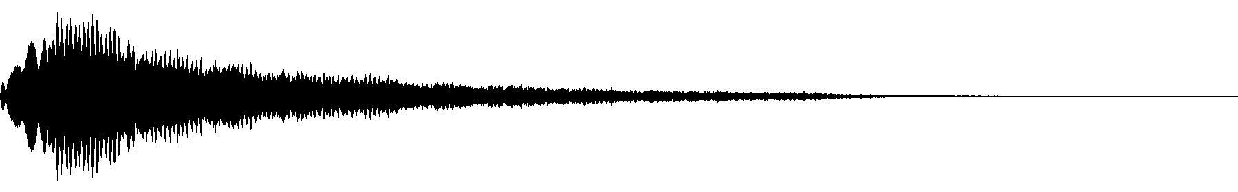 bluezone orbit sound 032