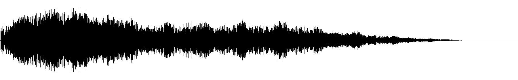 bluezone orbit sound 046