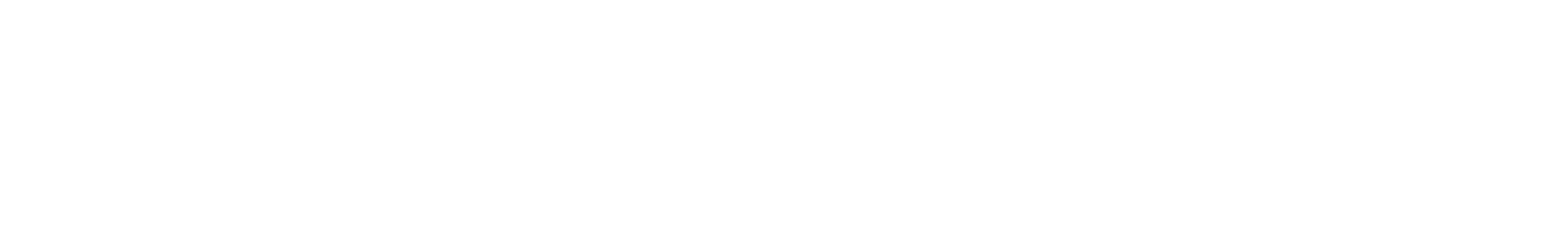 bluezone orbit sound 045