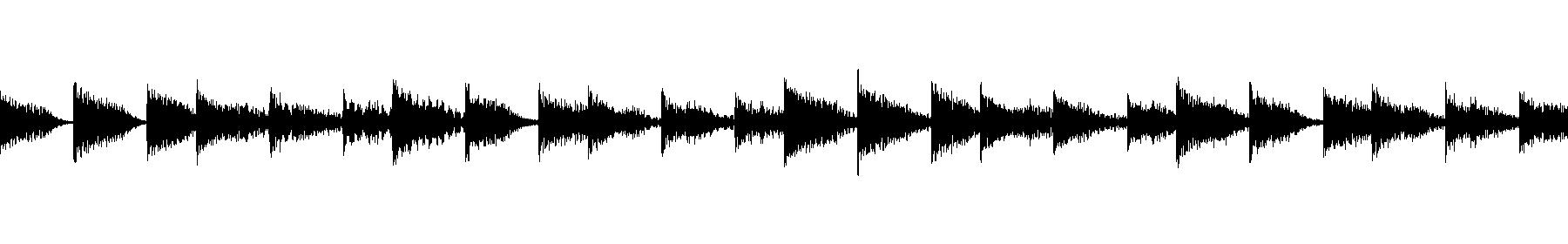 80s loop