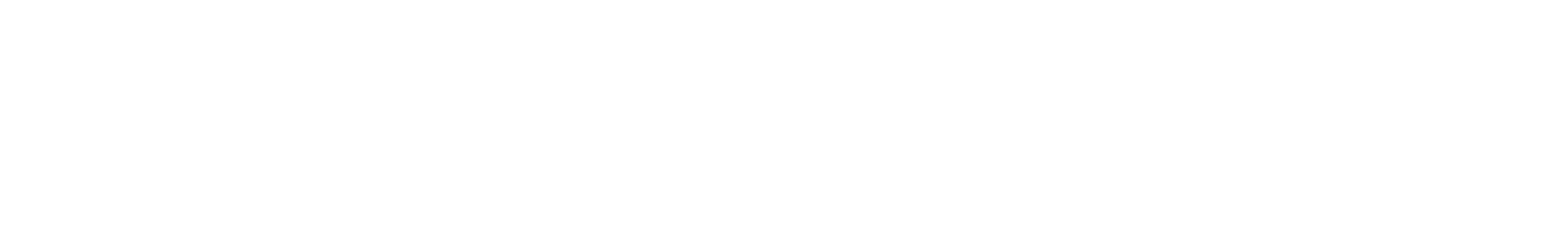 reverse dark melody  master