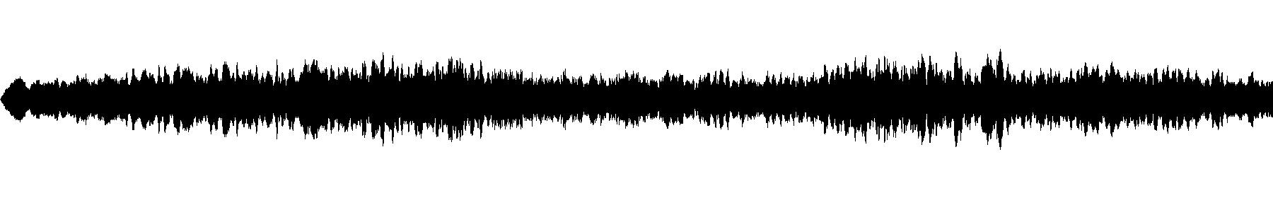 cymatics   dubstep toolkit background fx 1   150 bpm e