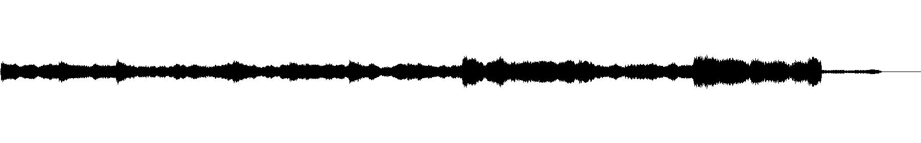 piano loop 1