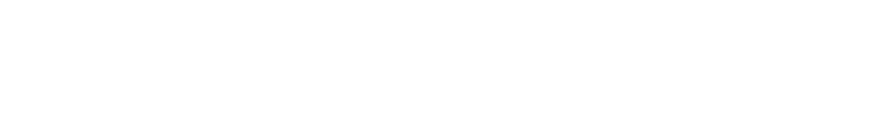 common drum loop 135 bpm