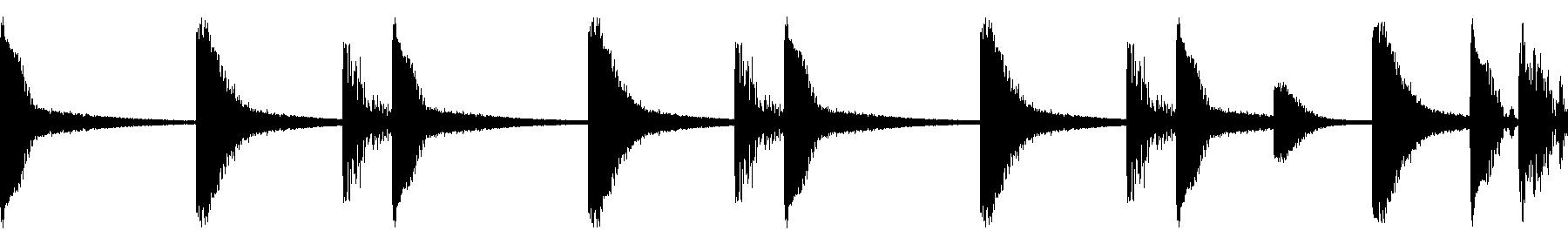 cymatics x san holo   full drum loop 5   160 bpm