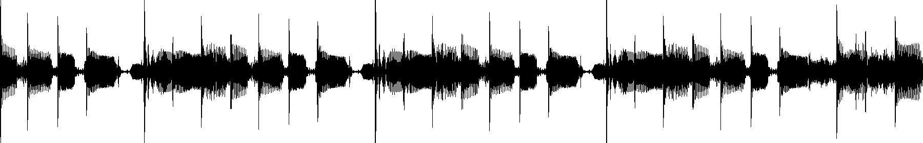 fb 90 a lp02