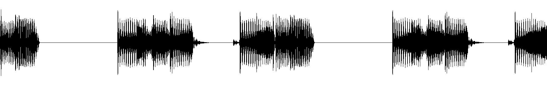 fb 90 a lp04