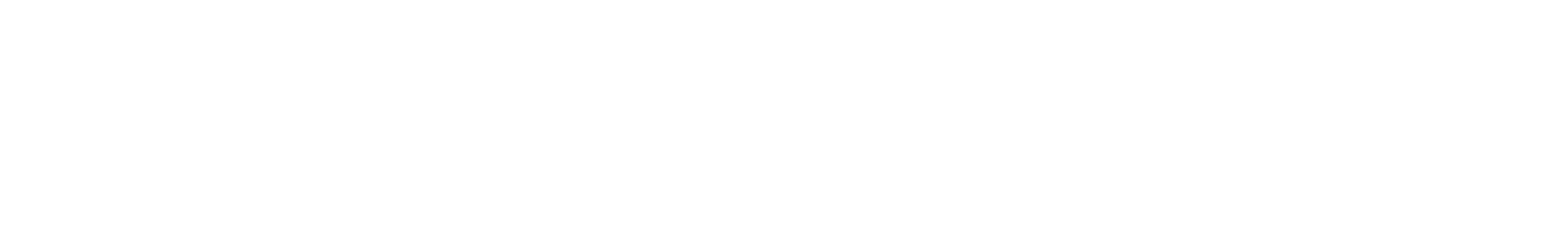 electro punk anthem chorus