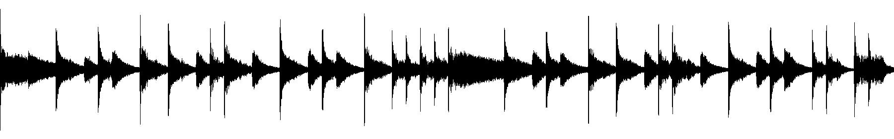 mk beaks 12 136 bpm