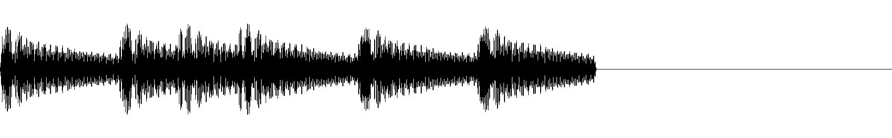 bennwu china drum01
