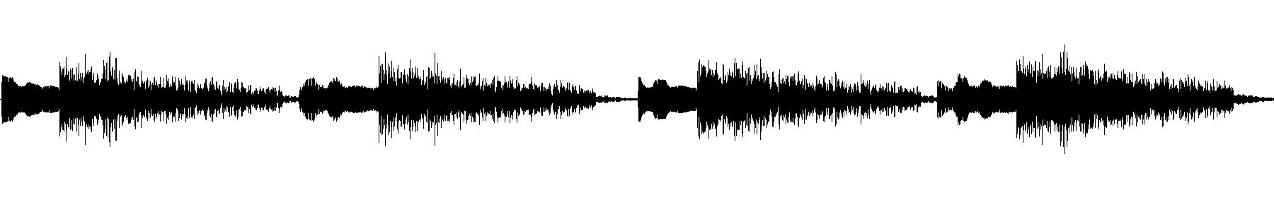 hm 110 gf epiano49