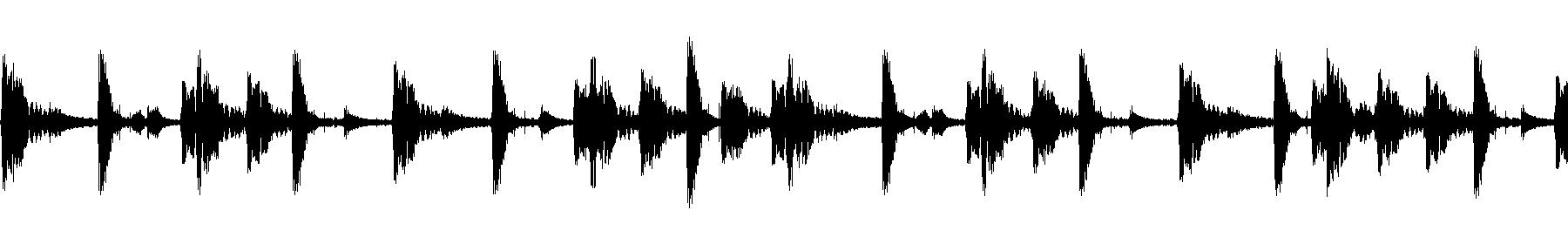 drum loop 2