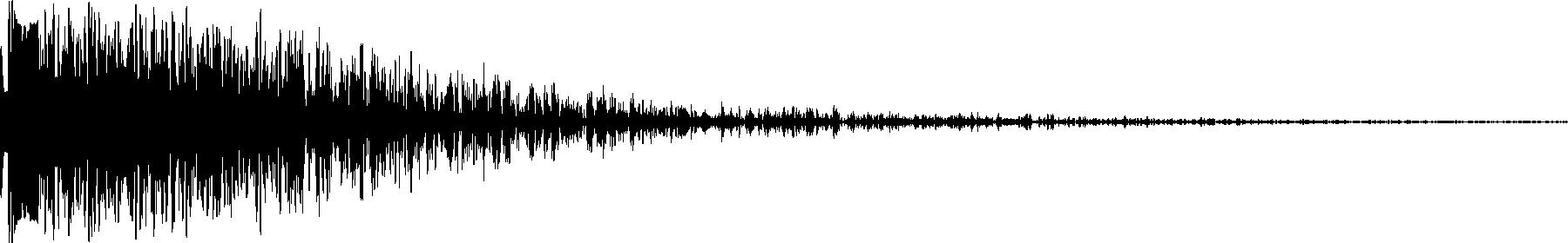 perc 2