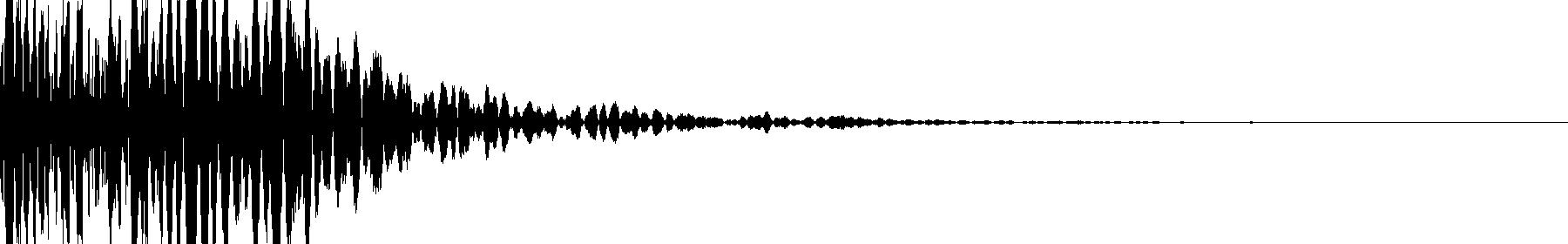 perc 0