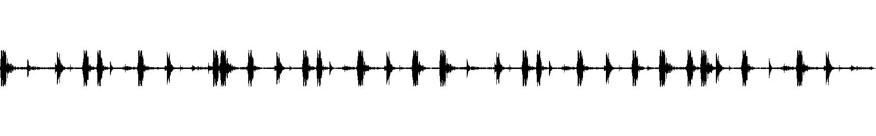 drum loop3