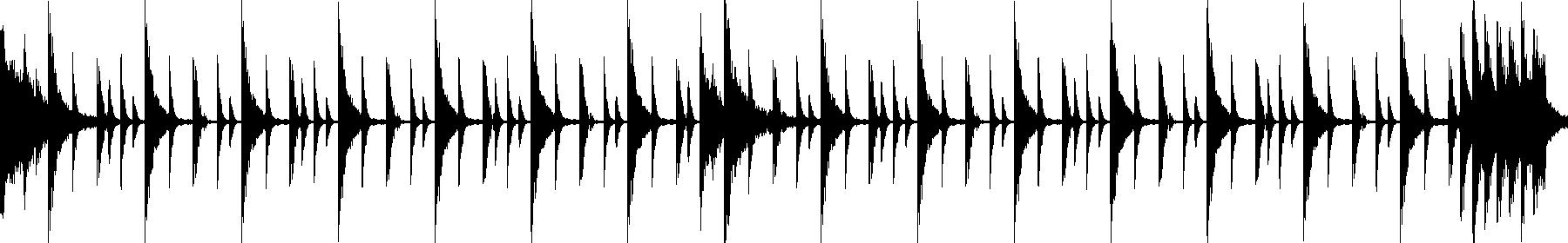 italo drum1