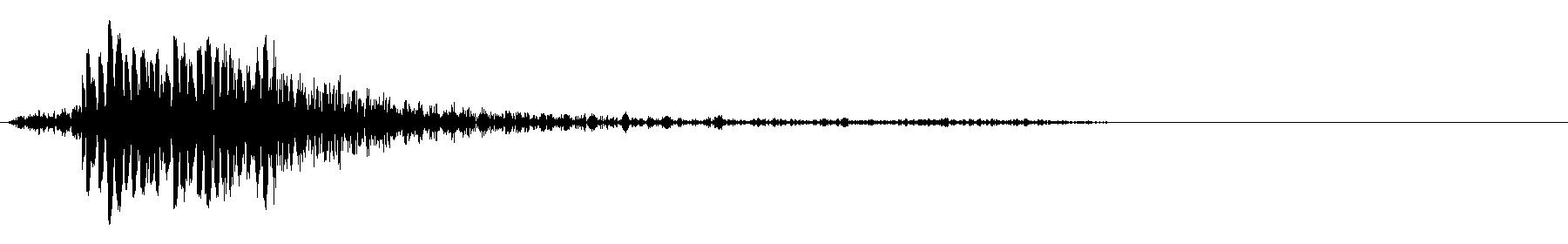 grit snare