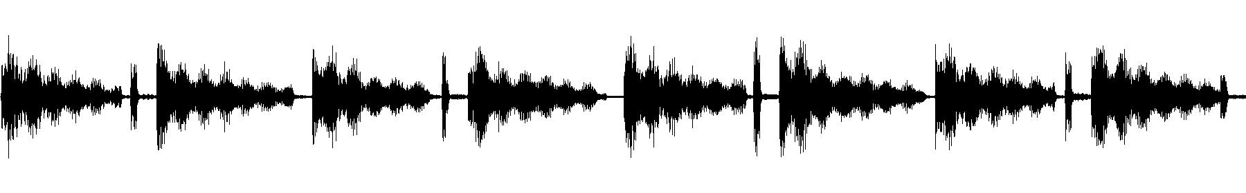 hm 120 d epiano43