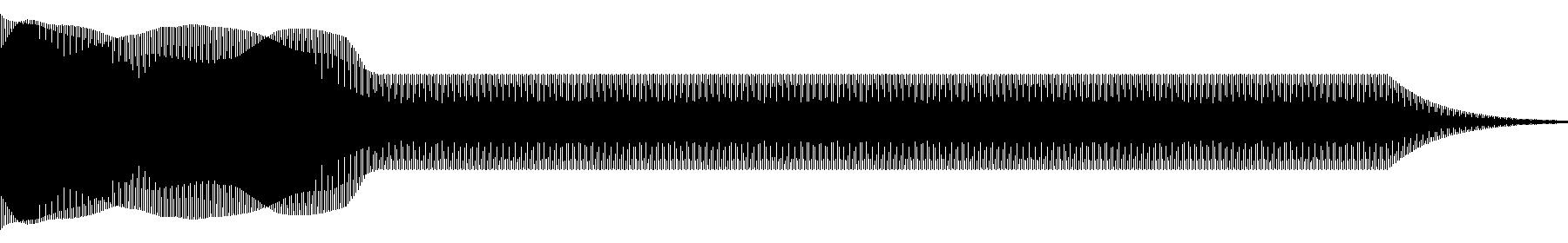 chorbrasc4