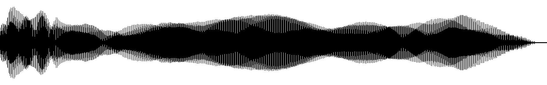 trmbnmidc4