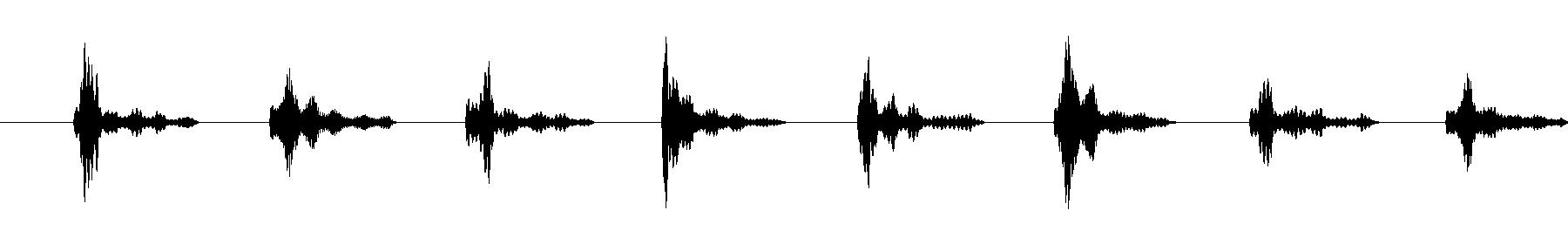 hm 120 gf epiano35