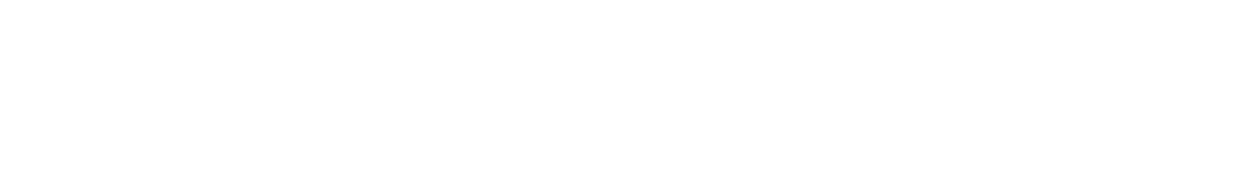 140 bpm g 002