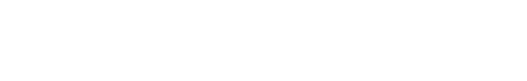 Free Loop samples, sounds, and loops | Sample Focus