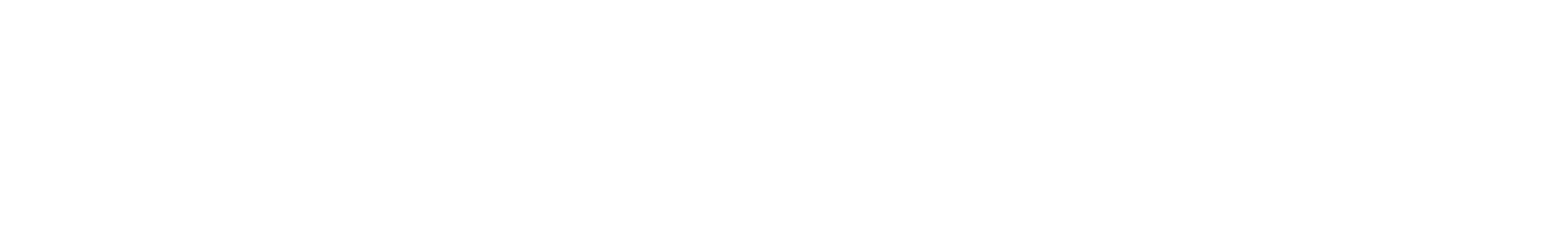 hm 122 f epiano1