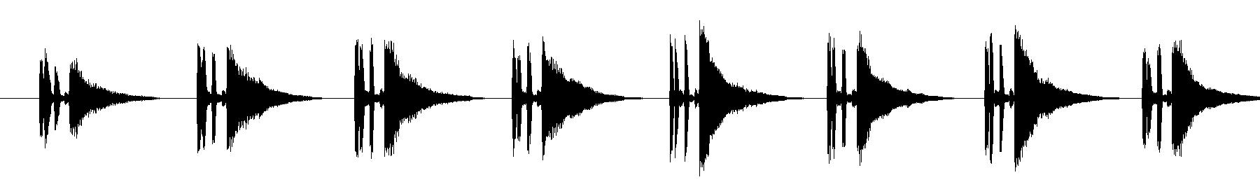 hm 122 b epiano29