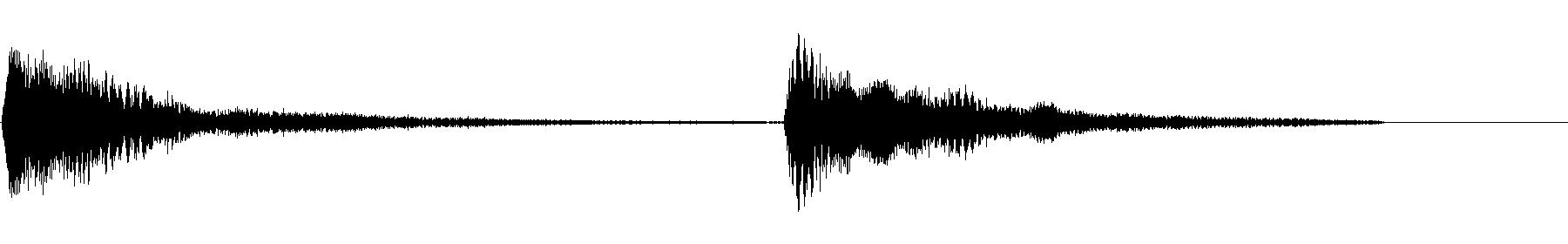 hm 122 g epiano23