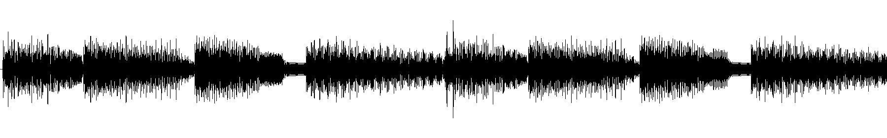 hm 124 gf epiano16