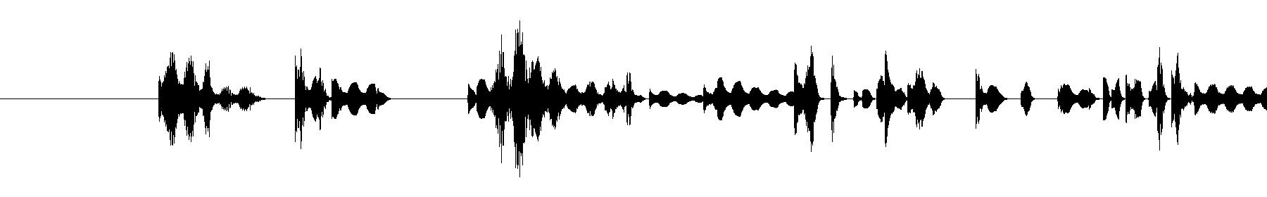 hm 124 gf epiano19