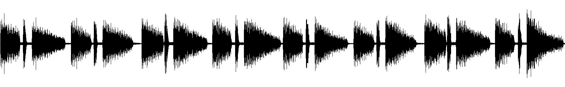 hm 124 bf epiano7