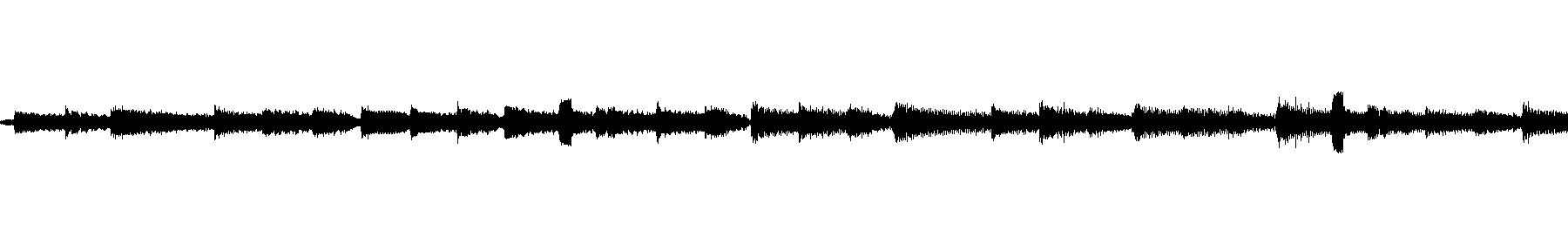 vinyl frontier presents bruh samples vol 57 track 10   part 1