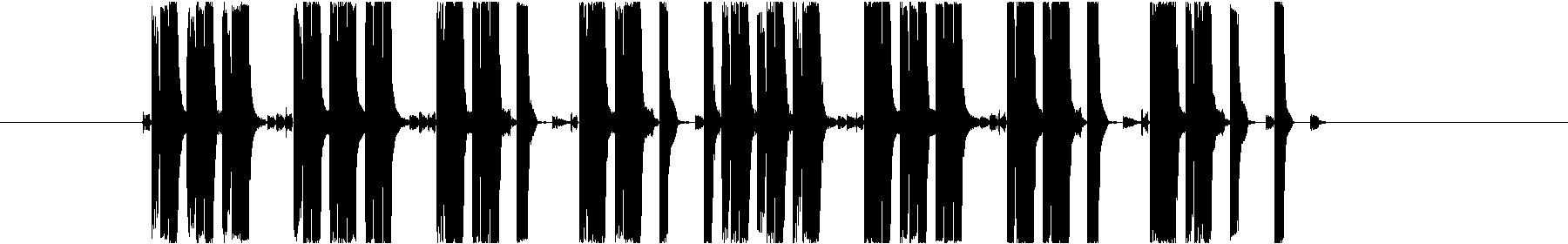 basshitthedust 128bpm