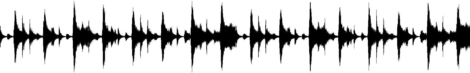 hihatgrooves 128bpm