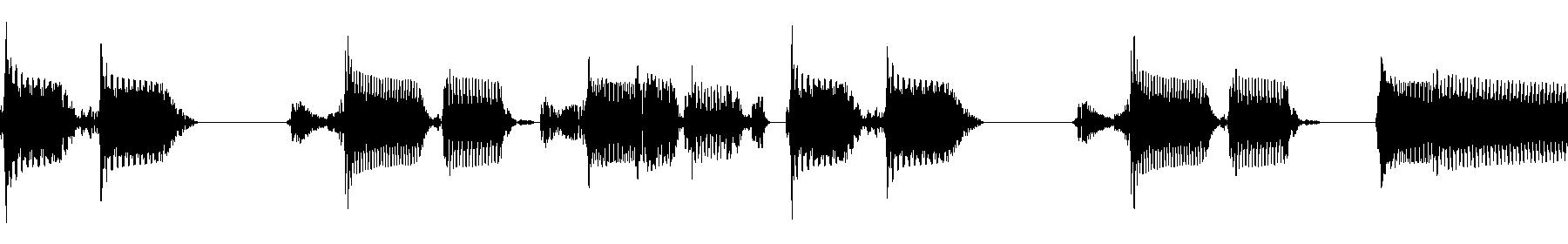 Funk Shuffle | Sample Focus